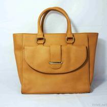 皮製手提包, 皮革女用包
