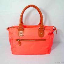 尼龍女用包, 包包, 肩背包, 側背包