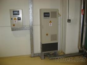 電力系統工程