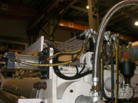 电控箱系统工程