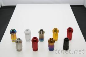 輕量化鋁圈螺絲