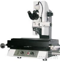 2.5D工具顯微鏡,2.5D金相型影像量測儀