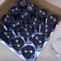 儲能電容400V10000Uf鋁電解電容器