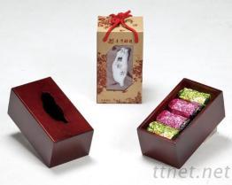 多用途木製包裝盒