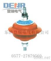 批量銷售HY1.5W-0.5/2.6低壓避雷器