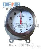 自產自銷JS-8, JSY-10/600避雷器放電計數器, JS-8, JS-10/800, JSY-10放電計數器