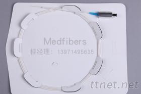 鈥雷射醫療光纖
