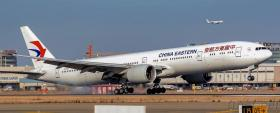 無錫空運和無錫航空貨運服務