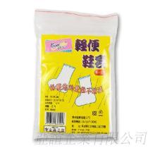 【CandyOiler雨具】輕便鞋套/2雙入