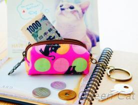 防水包, 零錢包, Waterproof Bag