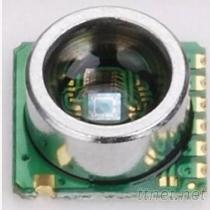高精度數位氣壓感測器