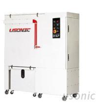 集塵設備 LS-500AD