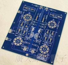 PCB, 电路板