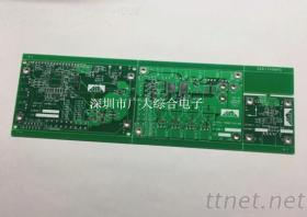PCB板|电路板|线路板|PCB工厂|线路板加工|PCB板生产商