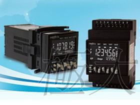 三合一控制器(計時器+計數器+轉速器)