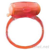 震動環 V1