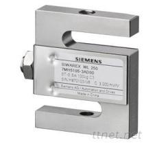 供應西門子稱重感測器7MH5106-2PD00