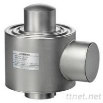 7MH5107-4AD00現貨特價 西門子稱重感測器