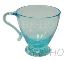 古典馬克杯
