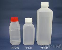 (每日C瓶) PP 果汁瓶