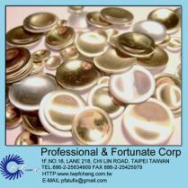 晶亮铝烫片 - 排图、批发、零售