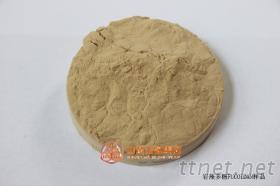 岩藻聚糖硫酸酯