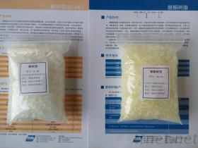 醛树脂A81, 国产聚醛树脂A81, 圣马醛酮树脂, 替代德国巴斯夫醛树脂A81