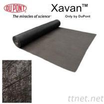 美國進口杜邦Xavan®撐布補強布