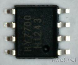LED 驅動IC HY7700