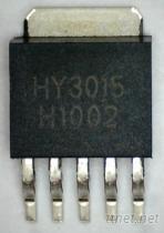 LED 驅動 IC-HY3015
