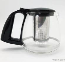 GL-750 玻璃泡茶壶