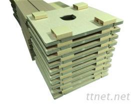 特殊紙盒糊盒