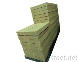 特殊紙盒糊盒-1