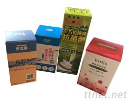 健康食品盒 (2)