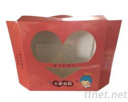 蛋糕盒 (2)