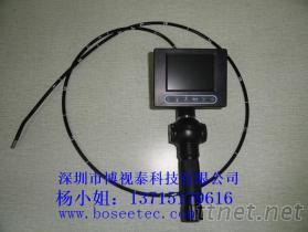 2.8mm電子視頻內窺鏡