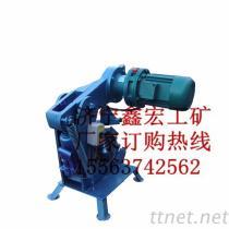 DQG-219電動切管機