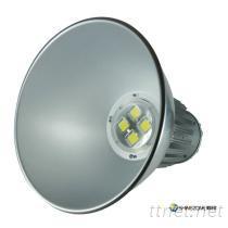 LED节能工厂灯大功率厂房照明灯具, 新建厂房应急照明灯具