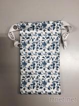 手機袋, 束口包