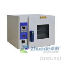 琥珀烤色, 琥珀優化處理老化加工專用烤箱雙重溫度保護