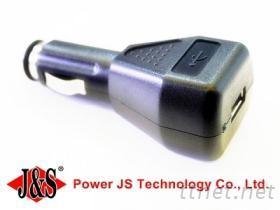 5V USB車載適配器