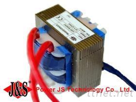 12V 110V的变压器