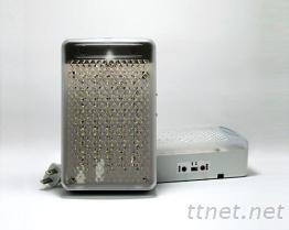 LED自動緊急燈