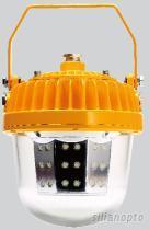 LED防爆平檯燈