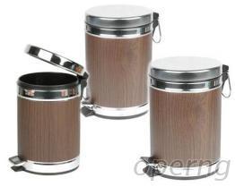 木紋環保桶
