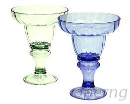 歐風聖代杯