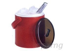 羅蜜歐冰桶