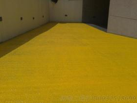 車道金剛砂防滑止滑地板地坪處理設計施工及Epoxy環氧樹脂地板施工無塵室工程環氧樹脂塗料砂漿工程PVC塑膠導電地板施工承包工程, PVC導電地磚, FRP耐酸鹼, 樹脂地板ID0932-518699
