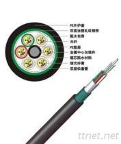 供應光纜/光纖