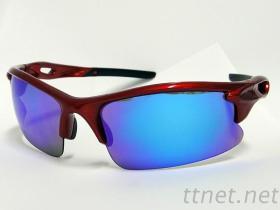 運動護目鏡 太陽眼鏡